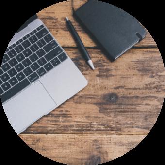 ホームページ制作の見積もりを公開!